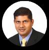 advisor-umashankar-nistala