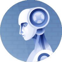 conversational ai voice bot receiving command
