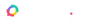 GenieTalk.ai header logo